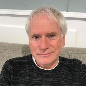 Horst Schweers