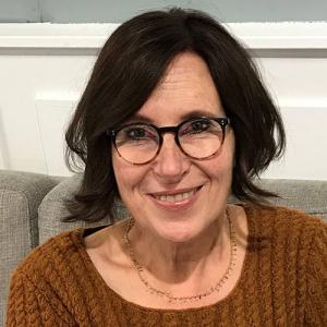 Susanne Schweers